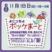 2012111301_500x502